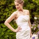 130x130 sq 1375148923580 diane ruth wedding 1