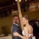 130x130 sq 1375148930355 diane ruth wedding 2
