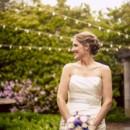 130x130 sq 1375148934090 diane ruth wedding 3