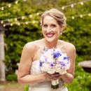 130x130 sq 1375148938565 diane ruth wedding 4