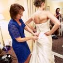 130x130 sq 1375148943685 diane ruth wedding 5