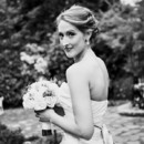 130x130 sq 1375148949423 diane ruth wedding 6