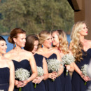 130x130 sq 1427825736937 rachel bridesmaids 1