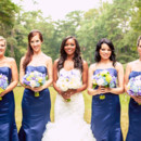 130x130 sq 1427825773846 brandi bridal party pic