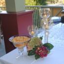 130x130 sq 1395347875771 robinson wedding 42
