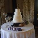 130x130 sq 1395347971473 robinson wedding 37