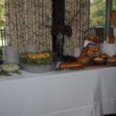 130x130 sq 1395348012077 robinson wedding 42