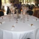 130x130 sq 1395348056052 robinson wedding 42