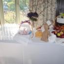 130x130 sq 1395348098529 robinson wedding 42