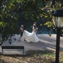 130x130 sq 1395348483414 robinson wedding 41