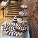 130x130 sq 1425682481290 cupcake stand