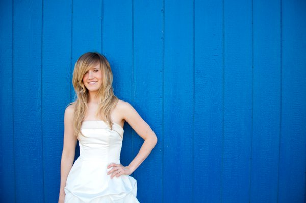 photo 1 of Rebekah Hoyt Photography