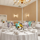 130x130 sq 1370877651293 vrx ballroom wedding