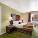 130x130 sq 1370877664508 vrx suite 111 bedroom