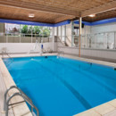 130x130 sq 1370877822930 vrx pool area