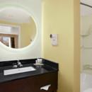 130x130 sq 1370877835938 vrx vanity area