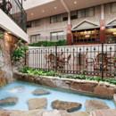 130x130 sq 1370877849641 vrx waterfall