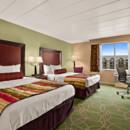 130x130 sq 1370883374445 vrx double room