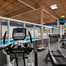 130x130 sq 1370883389332 vrx fitness center