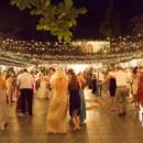 130x130 sq 1456966378249 siesta alegre erica dance party