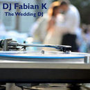 130x130 sq 1458324443 4810e348d2a17213 logo dj fabian k wedding wire