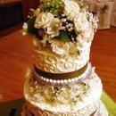130x130_sq_1297893582459-cake4
