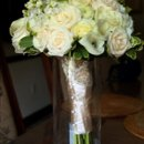 130x130 sq 1301080923908 bouquet