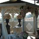 130x130 sq 1396396353156 veranda gazebo huf