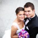 130x130 sq 1390410936563 wedding couple phot
