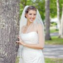 130x130 sq 1349102994711 capecodmakeupartistkimberlyrichardweddinggallery1019