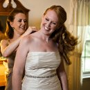 130x130 sq 1349102996611 capecodmakeupartistkimberlyrichardweddinggallery1020
