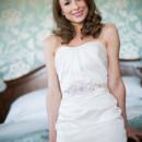 130x130_sq_1370380522020-jessica-anthony-s-wedding-0106