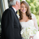 130x130_sq_1370380546635-jessica-anthony-s-wedding-0229