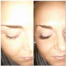 130x130_sq_1388204756257-lauren-lash-client-