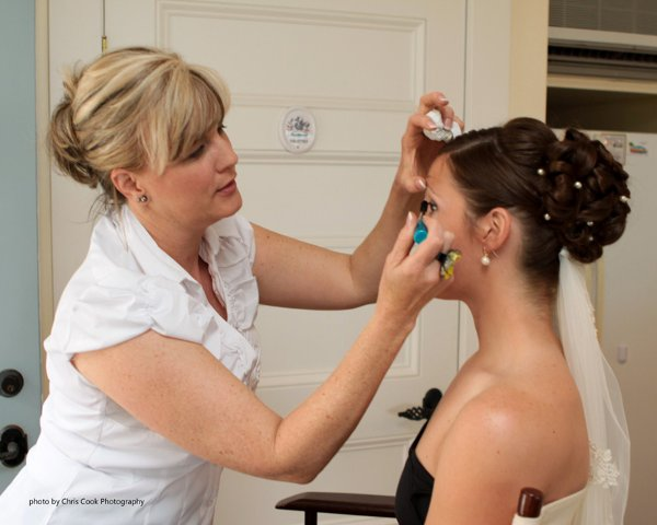 photo 55 of Kimberly Richard, Cosmetic Artist