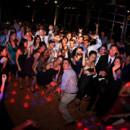 130x130 sq 1414490487120 wedding dancing with lights