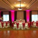 130x130 sq 1414490534292 pink up lights