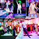 130x130 sq 1414490556787 dancing89