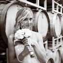 130x130_sq_1298588815794-sandiegoblackwhiteweddingphotography