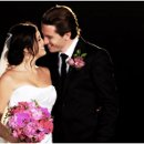 130x130 sq 1298588844669 southerncaliforniaweddingphotographybridegroom