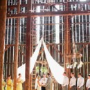 130x130 sq 1421892588892 barn ceremony