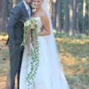 130x130 sq 1421892652083 bridegroom51 001