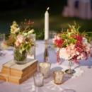 130x130 sq 1421892683502 carey wedding 0042 1