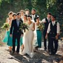 130x130 sq 1421893061716 melanie curtis wedding ac 33