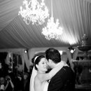 130x130_sq_1297983210849-tvwedding1