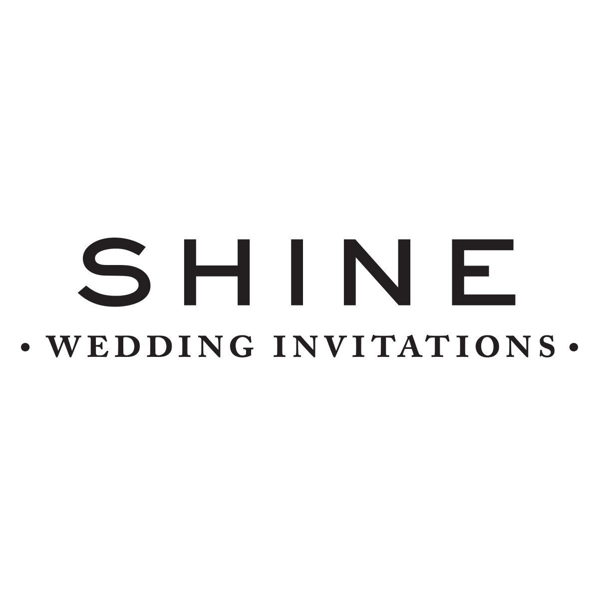 Shine Wedding Invitations Reviews - 212 Reviews - Page 3