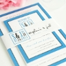 96x96 sq 1362538312975 1362537214435modernblueweddinginvitationset