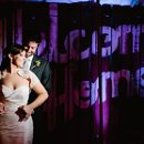 130x130 sq 1332213288809 austinweddingphotographer117