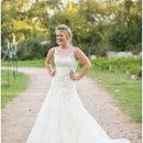 130x130 sq 1361247195162 bridal