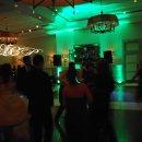 130x130_sq_1339036412297-wedding029